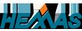 Hemas Holdings PLC - Logo